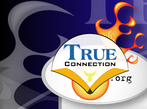 www.TrueConnection.org