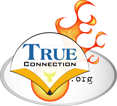 TrueConnection.org – free Bible studies